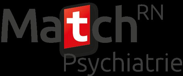 MatchRN Psychiatrie